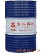 长城变压器油_长期大量供应长城变压器油 -