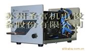 其他变压器-大使用率水冷直流缝焊变压器(图)-其他变压器尽在-苏州圣富机...