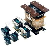 天正变压器_天正牌bk系列bk-25va3-2/36 24 12 6.3v(铜线)变压器 -