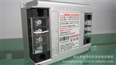 隔离变压器_低价供应6kwa(伺服专用)电子隔离变压器 -