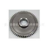 叉车配件_yqx100齿轮,叉车配件/行星齿轮 齿轮 齿轮厂 -