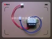 控制板变压器_4w空调控制板变压器 -