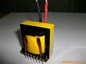 焊机变压器_系列变压器_zx7逆变焊机系列变压器 eer43 12:4 -