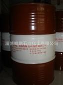 25号变压器油_i-10℃变压器油_25#变压器油(通用) -