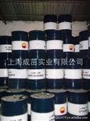昆仑变压器油_昆仑变压器油45#含17%增值税 -