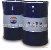 变压器绝缘油_厂家直销变压器绝缘油(优质产品推荐,欢迎来电咨询) -