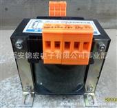 其他变压器-全铜JBK5系列JBK5-3000控制变压器-其他变压器尽在...