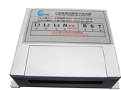 伺服电子变压器_电子变压器_专业供应伺服 电子变压器 -