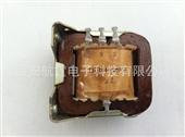进口变压器_进口原装俄罗斯器件 变压器 ТПП 245-220-50 -