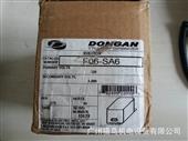 点火变压器_供应美国dongan公司变压器, 点火变压器 (f06-sa6) -