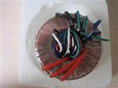 电源变压器-电源变压器 环形变压器 工业级变压器 包装机变压器-电源变压器尽在阿...