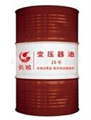 长城变压器油_长城25长城变压器油_供应长城25#长城变压器油 -
