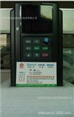 变频器-【广东总代理】特价批发国产变频器四方E380-4T0110G-变频器尽在...