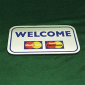亚克力标示牌_供应优质亚克力标示牌 质量保证厂家直销 -