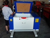 工艺礼品加工设备-金强1290激光机 激光雕刻机配件 金属激光切割机 高速激光切...