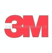 轮胎标签_现货供应(苏州)3m#fpt402bca轮胎标签 3mfpt402bca -