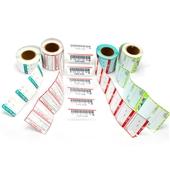 纸类标签-供应不干胶标签 优质不干胶标签 印刷不干胶标签,合成纸不干胶-纸类标签...