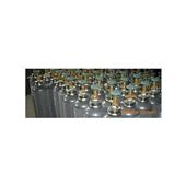 气瓶-【国际标准】供应便携式国标小氩/氧气瓶8L、10L、12L-气瓶尽在阿里巴...