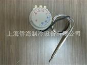 温湿度控制(调节)器-供应意大利原装进口 TR/711-N 温度控制器 ±30度...
