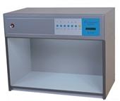 其他气体放电灯-D65标准人工对色光源对色灯箱 目视比色箱 六色光源箱-其他气体...