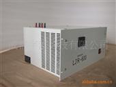 气体冷凝器_ljr-600型双通道气体冷凝器 -