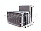 换热、制冷空调设备-供应各种优质型号表冷器-换热、制冷空调设备尽在-南昌...