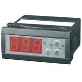制冷温控仪_供应制冷温控仪fc-040 -
