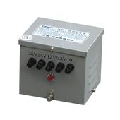 控制变压器_正泰变压器 行灯照明变压器 控制 jmb-20kva -