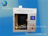 温度测试仪_灼热丝试验仪灼热、、耐燃指数测试仪 -