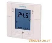 液晶温控器_西门子(siemens)液晶显示的房间温控器 -
