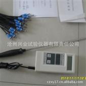 其他专用仪器仪表-JDC-2型 建筑电子测温仪 混凝土测温仪【新标准】-其他专用...