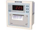 温湿度记录仪_温湿度记录仪dr-210a -