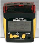 一氧化碳传感器_美国 /h2s传感器 /硫化氢二合一传感器 -