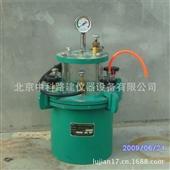 气量测定仪_gqc-i法砼含气量测定仪 仪器土木测试仪 -