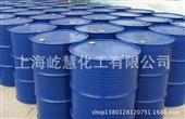 批发采购乳化剂-供应表面活性剂乳化剂OP-10批发采购-乳化剂尽在批发市...