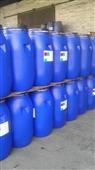 批发采购发泡、消泡剂-供应 LS-30 月桂酰肌氨酸钠 氨基酸发泡剂 温和的表面...