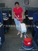 酒店地毯_楼盘等各种高中低档地毯清洗保养服务 -