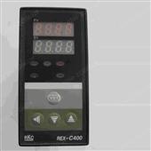 温湿度控制(调节)器-供应RKC温控仪REX-C400 PT100-温湿度控制(...