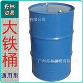 表面活性剂_低价|供应优质快速渗透剂、表面活性剂渗透剂jfc -