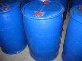 表面活性剂_济南特价供应op-10乳化剂,op-10表面活性剂,可支付宝 -