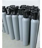 标准气体_欢迎选购 供应与热值分析标准气体 -