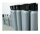 标准气体_【现货直销】批发优质的冶金分析用标准气体 -