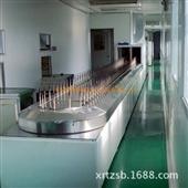 自动喷涂线_自动喷涂线 自动喷粉线、自动 厂家优质供应~ -