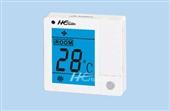 温湿度控制(调节)器-【恒森制造】供应数字显示温控器-温湿度控制(调节)器尽在阿...