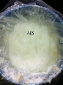 aes表面活性剂 -