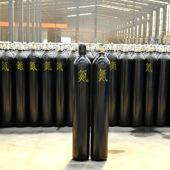纯氮(99.99%)_国家标准纯氮_工业级纯氮 -