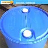 表面活性剂_厂家直销 专业乳化剂 0p-10 乳化剂 表面活性剂 油污 -