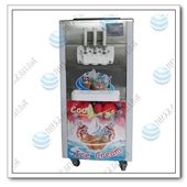冷冻食品加工设备-全自动冰淇淋机,最好用的冰淇淋机,太原创旭全自动冰淇淋机-冷冻...