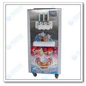 旭众bql-216冰淇淋机_北京旭众bql-216冰淇淋机 款式多样 全国包邮 保修一年 全国联保 -