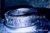 表面处理-专业提供修复即将报废的液力偶合器 金属表面修复加工-表面处理尽在阿里巴...